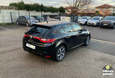 RENAULT MEGANE 1.2 TCe 130 CH Energy BOSE Edition
