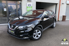 NISSAN QASHQAI 1.5 Dci 115 Acenta Carplay Camera