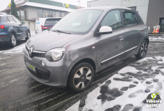 RENAULT TWINGO 0.9 TCE 90 CH EDITION LIMITED PRIME