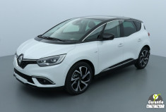 RENAULT SCENIC Blue dCi 120 / Intens