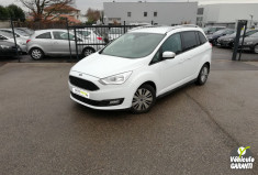 FORD C-MAX 1.0 ECOBOOST 100 CH TREND 7 PLACES