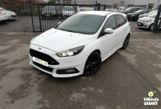 FORD FOCUS 2.0 ST 250 CH