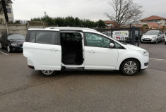 FORD GRAND C-MAX 1.0 ECOBOOST 100 CH TREND 7 PLACE