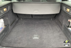 PEUGEOT 508 2. HDI 150 BUSINESS PACK