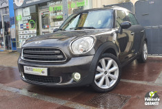 MINI COUNTRYMAN CHILI D 112 ALL4 TOIT PANO BVA