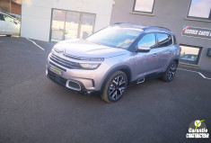 CITROEN C5 AIRCROSS 180 CH EAT8 SHINE PACK 1000km