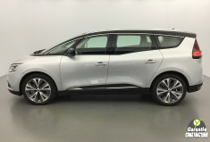 RENAULT SCENIC FINAL EDITION