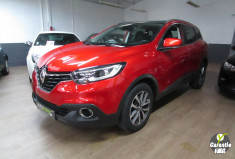 RENAULT Kadjar 1.2 Tce 130 BUSINESS