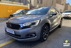 DS DS4 executive 1.6 thp 165 cv EAT6