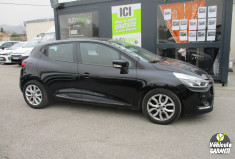 RENAULT CLIO 1.5 DCI 90 ENERGY BUSINESS 1ER MAIN