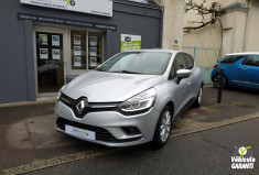 RENAULT CLIO 0.9 TCe 90 energy Intens 5p