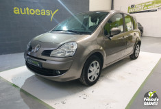 RENAULT MODUS grand 1.2 TCe 100 cv Expression