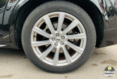 VOLVO XC90 T8 Twin Engine 407 INSCRIPTION LUXE