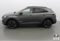 DS DS7 CROSSBACK Crossback BlueHDi 180 EAT8 / Perf