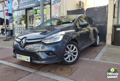 RENAULT CLIO 0.9 TCe 90 ch energy Intens LED
