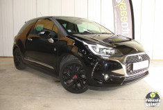 DS DS3 1.2 THP 130 PureTech PERFORMANCE EDITION
