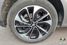 RENAULT SCENIC 1.2 TCE 130 CH BOSE 1ERE MAIN