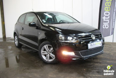VOLKSWAGEN POLO 1.2 i  60 MATCH