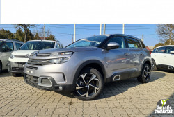 CITROEN C5 AIRCROSS 1.5 BlueHDi 130 EAT8 FEEL