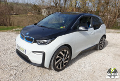 BMW I3 170 120Ah Edition 360