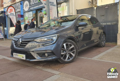 RENAULT MEGANE  1.2 TCe 130 ch energy Intens