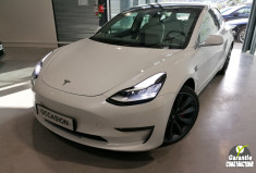 TESLA MODEL 3 Performance Dual Motor AWD 1er Main