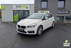 BMW SERIE 2 218 i ACTIVE TOURER LOUNGE 48000KM
