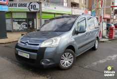 CITROEN BERLINGO 1.6  HDI   90 MULTISPACE