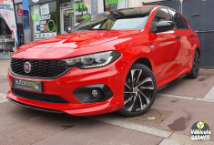 FIAT TIPO 1.4 T-Jet 120 MY19 ch S-Design