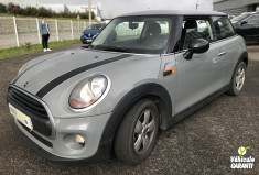 MINI MINI 1.2 i 75 CV SALT 30000 KMS
