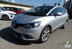 RENAULT SCENIC 7 PL1.5 dCi 110ch energy Business E