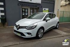 RENAULT CLIO 1.5 dCi 75 Business 5 places