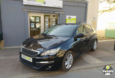 PEUGEOT 308 1.6 e-HDi 115 Business Pack 5 places