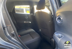 NISSAN JUKE 1.5 DCI 110 cv connect edition