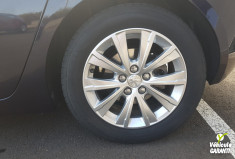 PEUGEOT 308 1.2 130 CH STYLE