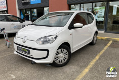 VOLKSWAGEN UP! MOVE UP! 3P 1.0 60 CV