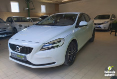 VOLVO V40 II D2 120 Momentum Business Geartronic