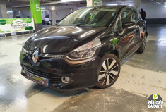 RENAULT CLIO 4 0.9 TCE 90 CH INTENS