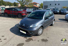 CITROEN C3 1.4 HDi 70CH Collection CLIM DISTRIB OK