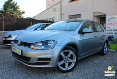VOLKSWAGEN GOLF 1.2 TSI Blue Motion 110 cv confort