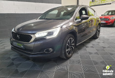 DS DS4 PureTech 130 cv So Chic S&S