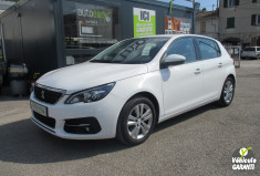 PEUGEOT 308 1.2 PURE TECH 130 ACTIVE