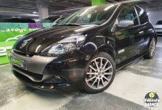 RENAULT CLIO RS 200 CH 47100 KMS phase 2