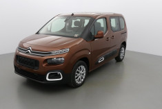 CITROEN BERLINGO 130 HDI FEEL