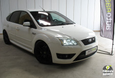 FORD FOCUS 2.5 T 225 ST