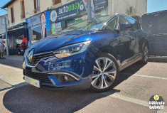 RENAULT GRAND SCENIC 1.5 dCi 110 ch Intens T.Pano