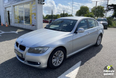 BMW SERIE 3 320d 177 Luxe