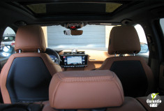 DS DS7 CROSSBACK 2.0 HDI 180 OPERA GRAND CHIC EAT8