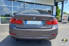 BMW SERIE 3 320D F30 2.0 184 LOUNGE TO