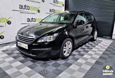 PEUGEOT 308 II 1.6 HDi S&S 99 ACTIVE BUSINESS